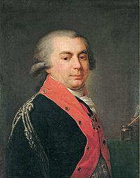 Portrait of Adrian Moiseevich Gribovsky.jpg