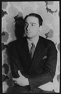 Alfred A. Knopf Jr.