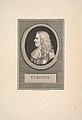 Portrait of Henry de la Tour, Vicomte de Turenne MET DP829008.jpg