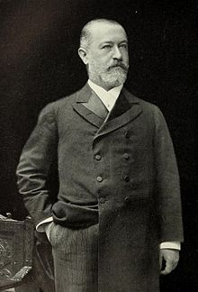 Portrait of Jacob Schiff.jpg