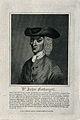 Portrait of John Fothergill (1712 – 1780), English physician Wellcome V0001986ER.jpg