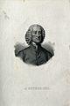 Portrait of John Fothergill (1712 – 1780), English physician Wellcome V0001988EL.jpg