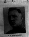 Portrait of Kliment Voroshilov (1).png