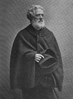 Portrait of Philip James Bailey.jpg