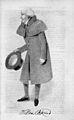 Portrait of William Blizard, The Lancet, 1833 Wellcome L0030459.jpg