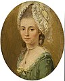 Portrait of a Woman by Ozias Humphry Mauritshuis 793.jpg