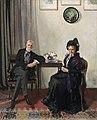 Portrait of the Artist's Parents P1969.jpg
