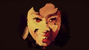 File:Portraits-HD.webm