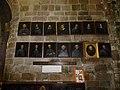 Portraits des 14 derniers eveques de treguier - panoramio.jpg