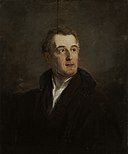 Portret van Arthur Wellesley, Duke of Wellington (1769-1852) Rijksmuseum SK-A-4689.jpeg