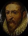 Portret van Johan van Oldenbarnevelt (1547-1619) Rijksmuseum SK-A-4204.jpeg
