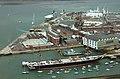 Portsmouth Historic Dockyard.jpg