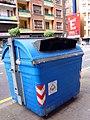 Portugalete - Reciclaje de residuos urbanos 6.jpg