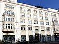 Porzellangasse 4 Universität Wien.JPG