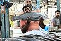 Posht-e Shahr Fish Market 2020-01-22 04.jpg