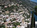 Positano Colorful Buildings - panoramio.jpg