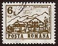 Posta Romana 1991 Hotels 6.jpg