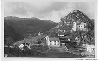 Postcard of Svibno.jpg