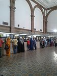 Poste centrale de Tunis 06.jpg
