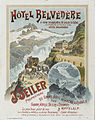 Poster Hotel Belvédère Zermatt.jpg