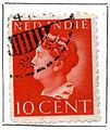 Postzegel NI nr274.jpg