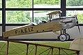 Potez 25 'F-AEIZ' (replica?) (49753544423).jpg