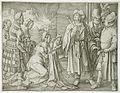 Potiphar's Wife Accusing Joseph LACMA 57.52.2.jpg