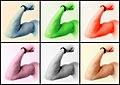 Power of colors - Flickr - Stiller Beobachter.jpg