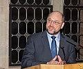 Präsident des Europäischen Parlamentes im Kölner Rathaus-8688.jpg