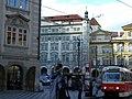 Pražská Malá Strana - panoramio (9).jpg