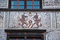 Prachatice – budova staré radnice 26.jpg