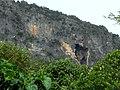 Prachuap Khiri Khan, Mueang Prachuap Khiri Khan District, Prachuap Khiri Khan, Thailand - panoramio (2).jpg
