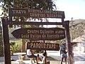Pracinha no bairro do Pantanal (Miguel Pereira).JPG