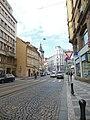 Praha, Nové Město, Vodičkova.jpg