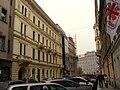 Praha, Vladislavova 03.jpg