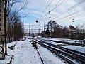 Praha-Vysočany, nádraží od západu (01).jpg