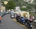 Praiano - panoramio (2).jpg