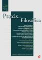 Praxis Filosófica.png