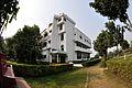 Prayas Green World Resort - Sargachi - Murshidabad 2014-11-29 0208.JPG