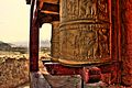 Prayer Wheel HDR (2564094347).jpg