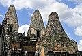 Pre Rup, Angkor 3.jpg