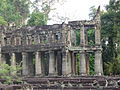 Preah Khan - 006 Library (8578906591).jpg