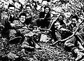 Pred bunkerjem PK KPS za Primorsko nad Grudnico pri Čepovanu.jpg