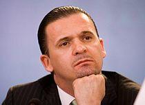 Predrag Mijatović 2007 b.jpg