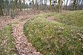 Prehistorische grafheuvels bij Toterfout - Halve Mijl 05.JPG
