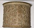 Prekestol fra Os kirke NF.1903-0107.jpg