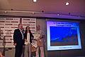 Premis WLE-2014 Palau Robert 3863.jpg