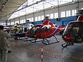 Presentation of the AW149 in PZL Swidnik2.JPG
