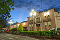 Presidencia Municipal de Rioverde.jpg