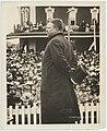 President Theodore Roosevelt in Abilene, Kansas (13566943854).jpg